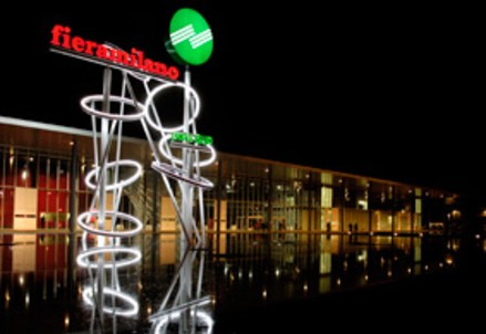 EMO MILANO 2015/ Additive manufacturing technologies debut at fieramilano in October 2015