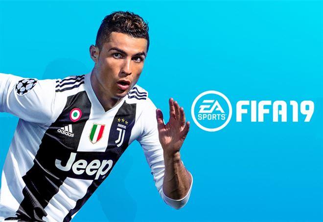 Disponibile da oggi la Web app di Fifa 19