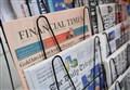 NOAM CHOMSKY/ Le fake news relativizzano la realtà. Il problema di oggi? Il capro espiatorio