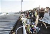 DA NIZZA A KABUL/ Il memoriale all'odio e la Misericordia che vince il male