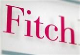"""FINANZA/ Italia, i """"compiti a casa"""" ricordati da Fitch"""