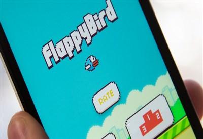 Flappy Bird tornerà!