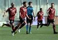 Video/ Cesena Foggia (3-3): highlights e gol della partita (Serie B 10^ giornata)