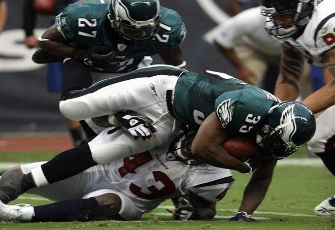 Giocatori NFL rischiano danni cerebrali (Foto: da Pixabay)