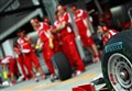 FORMULA 1 / Streaming video SkyGo e Raiplay prove libere FP1 e FP2: calendario Rai (GP di Monaco 2017, oggi)
