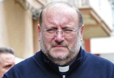 Don Fortunato Di Noto (Foto avolablog.it)