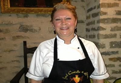 Denise Pardini