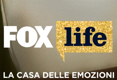 Nina, in prima Tv assoluta su Fox life