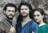 FRANCESCO / Liliana Cavani, regista della miniserie: un grande uomo, ecco perché il Papa ha scelto il suo nome (esclusiva)