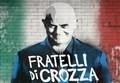 FRATELLI DI CROZZA / Puntata 28 aprile 2017, anticipazioni e diretta streaming: Flavio Briatore e Mauro Corona
