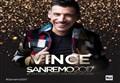 FRANCESCO GABBANI/ Vincitore Sanremo 2017: da Panta rei a Karl Marx, tutti i segreti della mia scimmia (intervista esclusiva)