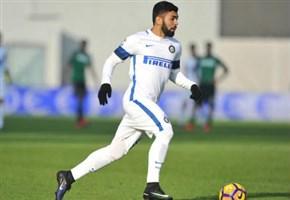 Gabigol / Video, gol al debutto dal primo minuto Inter Bologna? (Coppa Italia 2017)