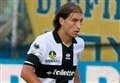 Calciomercato Roma / News: offerta per Paletta rifiutata dal Parma. Notizie 1 Settembre 2014 (Aggiornamenti in diretta)