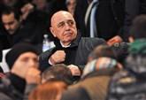 Calciomercato Milan/ News, Serafini: Berlusconi primo colpevole. Munoz-Bocchetti, Galliani ha ...