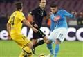 Calciomercato Napoli/ News, sondaggio WBA per David Lopez. Notizie 1 settembre 2015 (aggiornamenti in diretta)