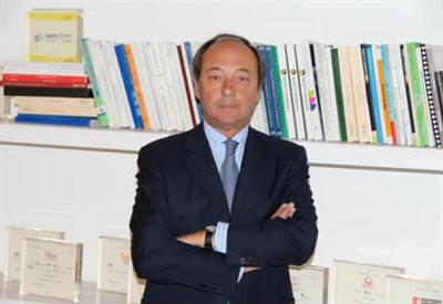 Gianni Gambarotta