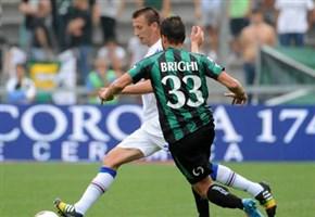 Video/ Torino-Sassuolo, aspettando gol e highlights della partita di Serie A (oggi 23 novembre 2014, 12^ giornata)