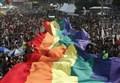 COPPIA GAY OFFESA AL RISTORANTE/ Roma, la Locanda Rigatoni chiede scusa per lo scontrino omofobo