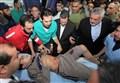 ISRAELE vs HAMAS/ Olimpio: il Medio Oriente ha troppa paura per avere il coraggio della pace