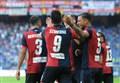 Pagelle/ Genoa-Crotone (2-2): Fantacalcio, i voti della partita (Serie A 2016-2017, 21^ giornata)