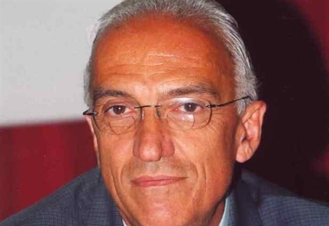 Gianfranco Gensini
