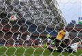 PRONOSTICI CONFEDERATIONS CUP 2017 / Le scommesse sulle partite: quale sarà l'esito delle sfide? (oggi)