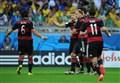 Germania-Argentina/ Finale Coppa del Mondo 2014, il pronostico di Roberto Boninsegna (esclusiva)