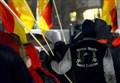 DIARIO GERMANIA/ Dai musulmani ai neonazisti con il Loden, solo l'amore ci rende credibili
