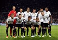 Video/ Germania Spagna (1-1): highlights e gol della partita (amichevole internazionale)