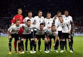 DIRETTA/ Azerbaijan Germania (risultato finale 1-4) info streaming video e tv: doppietta di Schurrle!