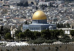 LETTURE/ Ibrahim Jabra, la fuga da Gerusalemme di un popolo senza terra