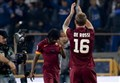 Risultati / Champions League, livescore in diretta e classifica aggiornata: Roma k.o ed eliminata! (oggi, 10 dicembre 2014 mercoledì, gruppi E-F-G-H)