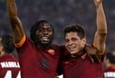 Calciomercato Roma/ News, Galli (ag. FIFA): Iturbe, gol importante. Due squadre per vincere (esclusiva)