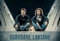 EMERGENTI ITALIANI/ Ghost: due fratelli targati emozione