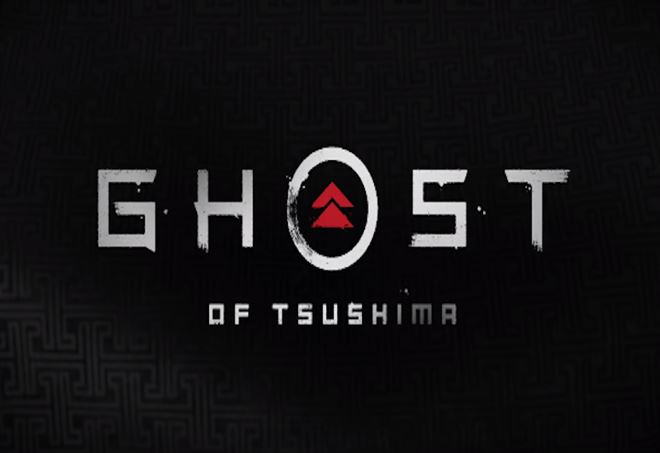 Ghost of Tsushima, Video