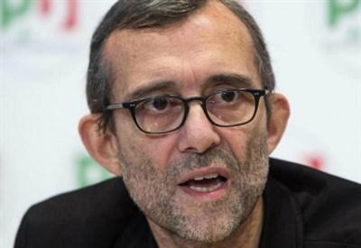 Roberto Giachetti (Infophoto)