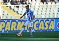 Diretta / Pescara Palermo info streaming video e tv: il testa a testa, probabili formazioni, risultato live