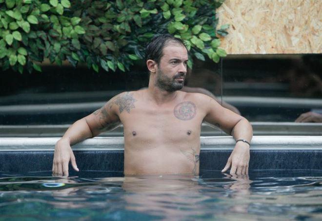 Video nuova Bestemmia al Grande Fratello Vip: Gianluca Impastato eliminato?