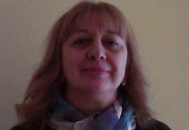 Gianna Del Gaudio, ultime notizie