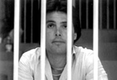 Gianni Melluso