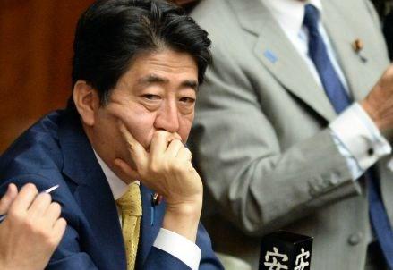 NUCLEARE/ Perché il Giappone archivia Fukushima e torna all'atomo?