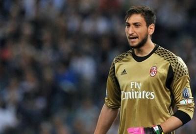 Video Gol Highlights Milan Torino 2-1: Kucka e Bonaventura rispondono a Belotti