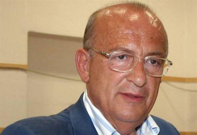 E' morto Giorgio Guazzaloca, primo sindaco di destra a Bologna