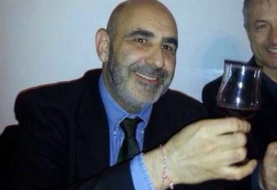 Il giornalista del Foglio Stefano Di Michele