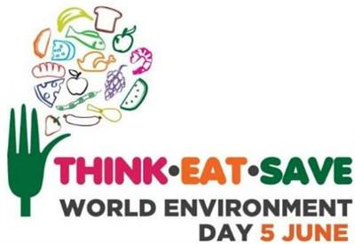 La Giornata Mondiale dell'Ambiente