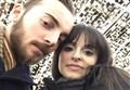 TRIFONE E TERESA/ Giosuè Ruotolo, manca il DNA del militare sui reperti (ultime notizie)