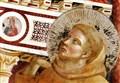 ENCICLICA LAUDATO SI'/ Franco Cardini: Bergoglio, vero Francesco moderno