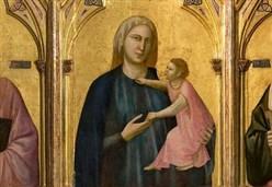 ARTE/ Goditi Giotto e lascia i problemi agli altri
