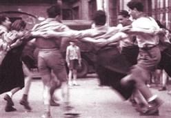LETTURE/ Ebrei a Milano: prima la vita, poi la religione