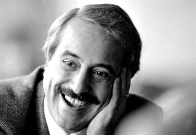 Giovanni Falcone (1939-1992) (Immagine dal web)